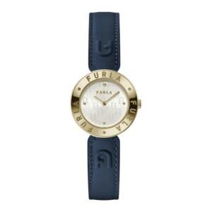 Furla Essential WW00004003L2 - zegarek damski
