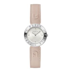Furla Essential WW00004004L1 - zegarek damski