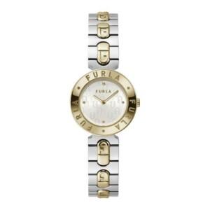 Furla Essential WW00004007L4 - zegarek damski