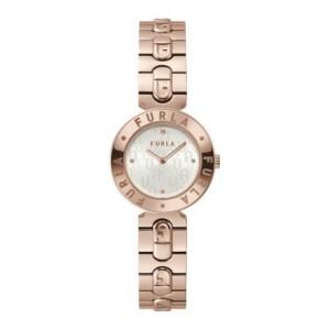 Furla Essential WW00004008L3 - zegarek damski