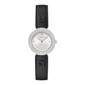 Furla Essential WW00004009L1 - zegarek damski