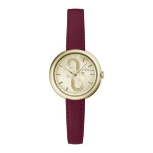 Furla Cosy WW00005002L2 - zegarek damski