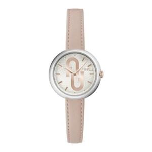 Furla Cosy WW00005003L1 - zegarek damski