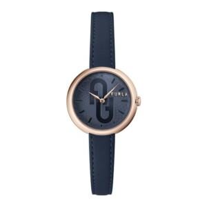 Furla Cosy WW00005004L3 - zegarek damski
