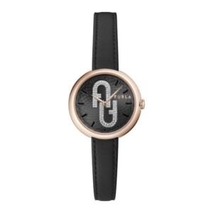 Furla Cosy WW00005008L3 - zegarek damski