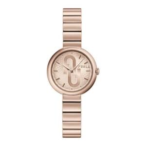 Furla Cosy WW00005010L3 - zegarek damski