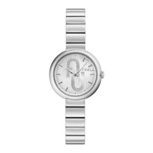 Furla Cosy WW00005011L1 - zegarek damski