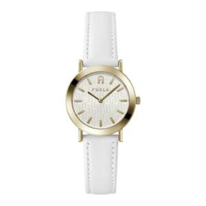 Furla Minimal Shape WW00007006L2 - zegarek damski