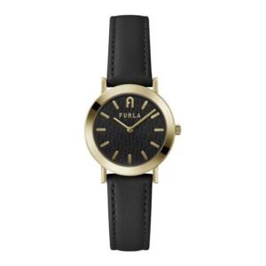 Furla Minimal Shape WW00007008L2 - zegarek damski