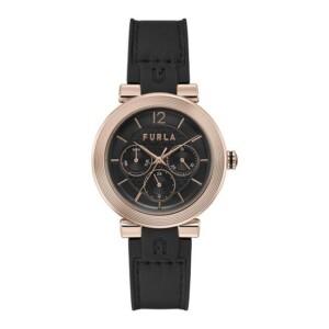 Furla Multifunction WW00011002L3 - zegarek damski