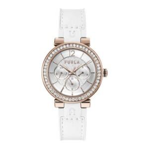 Furla Multifunction WW00011003L3 - zegarek damski