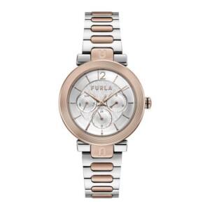Furla Multifunction WW00011004L5 - zegarek damski