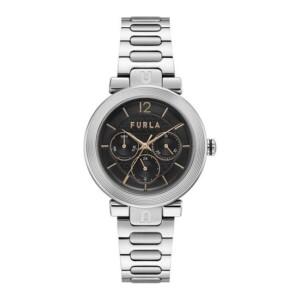 Furla Multifunction WW00011005L1 - zegarek damski