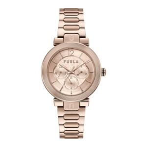 Furla Multifunction WW00011006L3 - zegarek damski