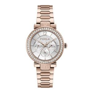 Furla Multifunction WW00011007L3 - zegarek damski