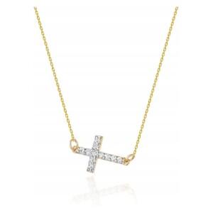 Diamonds Celebrytki z diamentami C6B006Z