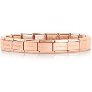 Biżuteria Nomination Bransoletki 030001011
