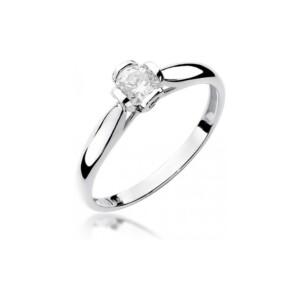 Diamonds Pierścionki z diamentami W86B030B