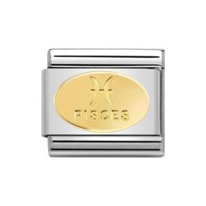 Biżuteria Nomination Links 03016512