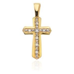 Diamonds Zawieszki z diamentami K5B003Z