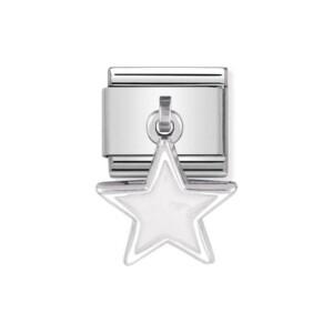 Biżuteria Nomination Links 03170026