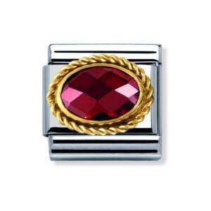 Biżuteria Nomination Links 030602005