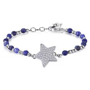 Biżuteria Brosway Bransoletki BHK113