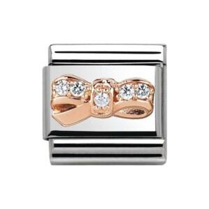 Biżuteria Nomination Links 43030212