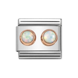 Biżuteria Nomination Links 43050607