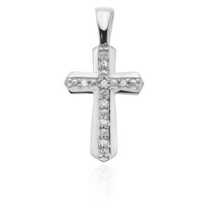 Diamonds Zawieszki z diamentami K5B003B