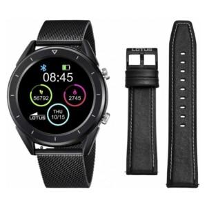 Lotus SmarTime L50007/1 - smartwatch męski