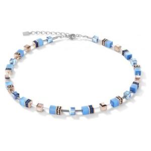 Coeur De Lion Naszyjnik 4016/10-0700 - biżuteria damska
