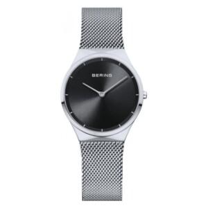 Bering Classic 12131-003 - zegarek damski