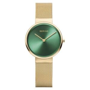 Bering Classic 14531-338 - zegarek damski