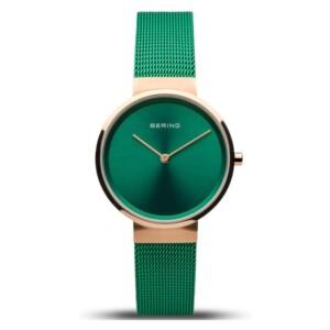 Bering Classic 14531-868 - zegarek damski