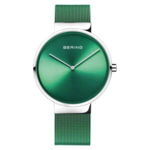 Bering Classic 14539-808 - zegarek damski
