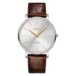 Doxa D-Light Automatic 171.10.021Y.02 - zegarek męski