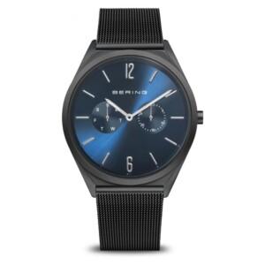 Bering Ultra Slim 17140-227 - zegarek męski