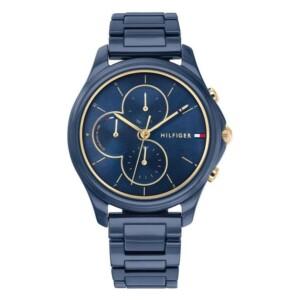 Tommy Hilfiger Skylar 1782260 - zegarek damski
