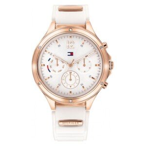 Tommy Hilfiger Eve 1782280 - zegarek damski