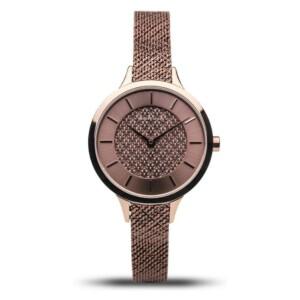 Bering Classic 17831-265 - zegarek damski