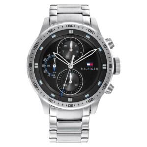 Tommy Hilfiger Trent 1791805 - zegarek męski