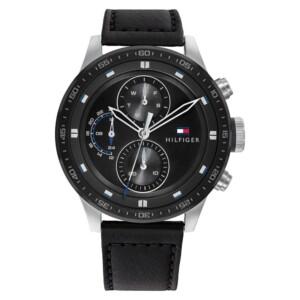 Tommy Hilfiger Trent 1791810 - zegarek męski