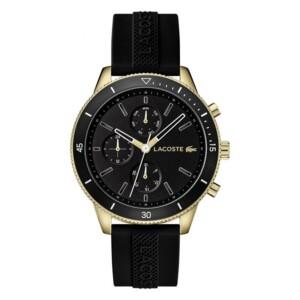 Lacoste Męskie 2010994 - zegarek męski