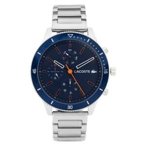 Lacoste Męskie 2010995 - zegarek męski