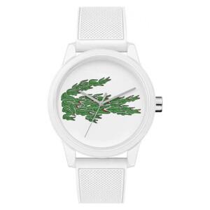Lacoste L1212 2011039 - zegarek męski