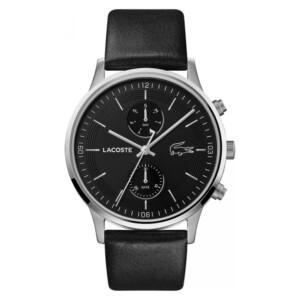 Lacoste Męskie 2011064 - zegarek męski