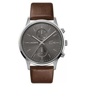 Lacoste Męskie 2011066 - zegarek męski