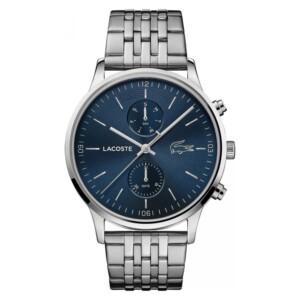 Lacoste Męskie 2011067 - zegarek męski