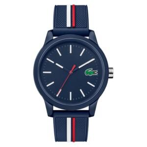 Lacoste Męskie 2011070 - zegarek męski